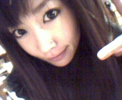 080218_201140.jpg