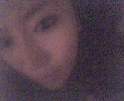 080420_200952.jpg